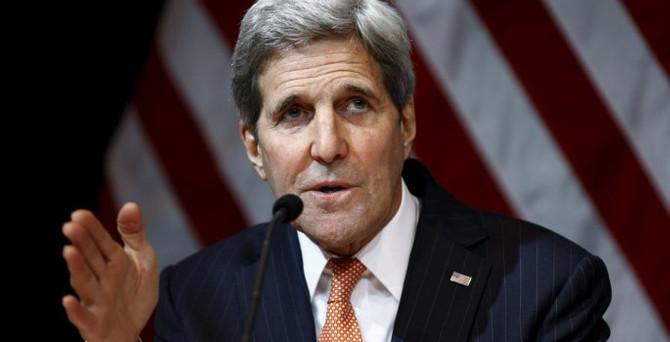 'Suriye toplantısı 18 Aralık'ta yapılabilir'