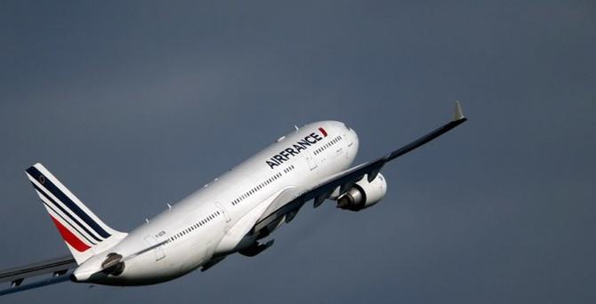 Grev 145 bin yolcu kaybettirdi