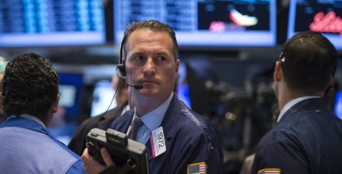 Piyasaların gözü bu verilerde