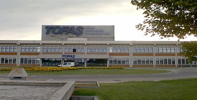 'Tofaş'ta 15 işçinin işine son verildi' iddiası