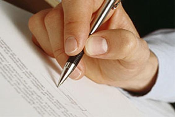 Şubat'ta 403 dahilde işleme izin belgesi verildi