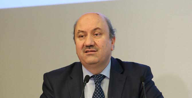 BDDK Başkanı: Bankalarla ilgili endişeye gerek yok