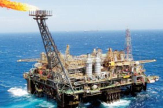 FT Global 500'e enerji şirketleri damgasını vurdu