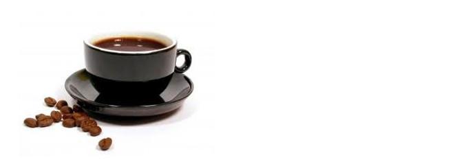 Brezilya'daki don 'şekerli kahve'nin fiyatını yükseltti
