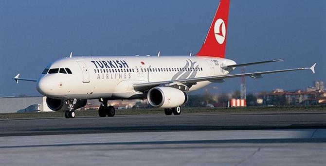 Rusya'ya uçak bileti alanlara duyuru