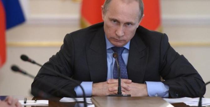 'Moskova, UDİK toplantısını iptal etti'