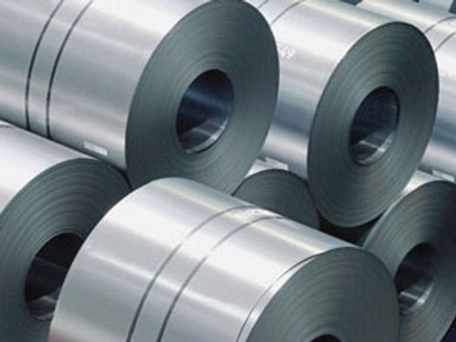 ABD'de çelikten anti-damping vergisi alınmayacak