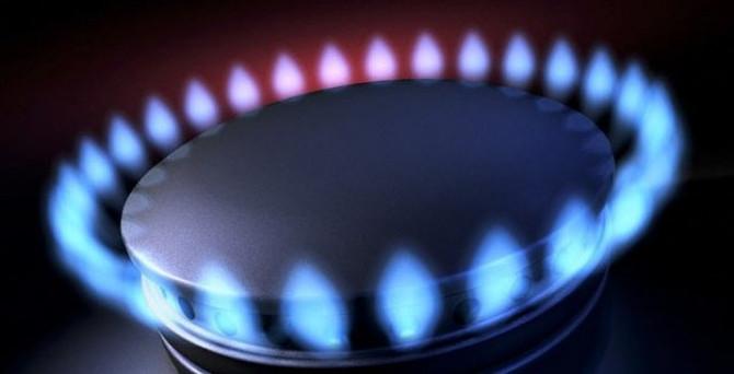 Rus gazının alternatifleri