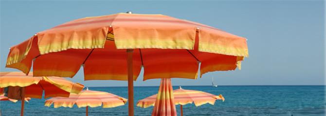 Turizm gelirleri yüzde 9 arttı