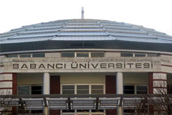 Sabancı Üniversitesi, EARIE'ye ev sahipliği yapıyor