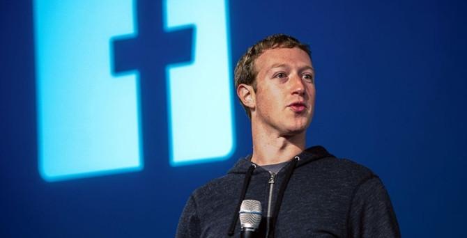 Facebook doğum iznini 4 aya çıkardı