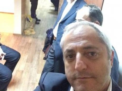 Türk iş adamlarına Rusya'da gözaltı iddiası