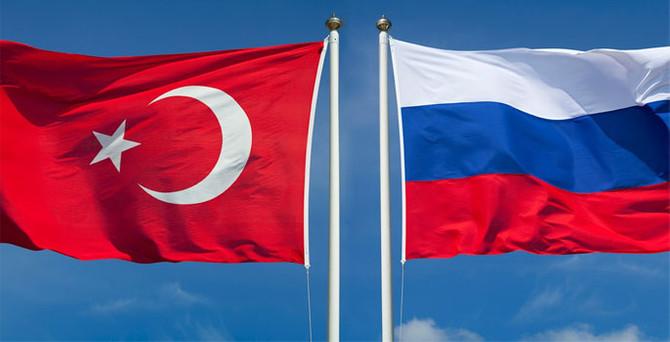 'Türkiye-Rusya işbirliği toplantısı düzenlenmeyecek'