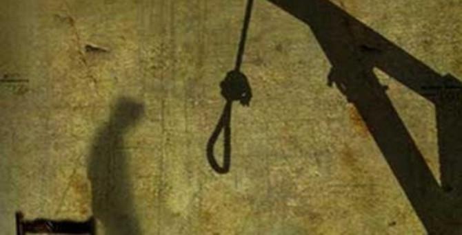 Vietnam'da idam cezası hafifletildi