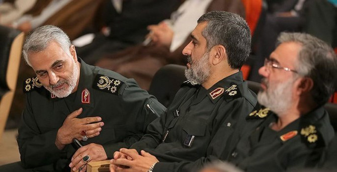 İran'dan Rus pilot hakkında çarpıcı iddia