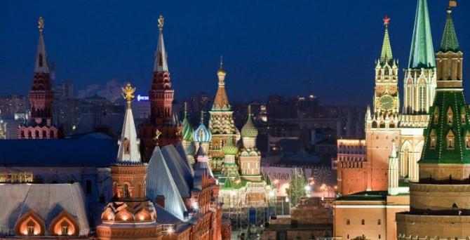 Rusya, vize anlaşmasını askıya alıyor