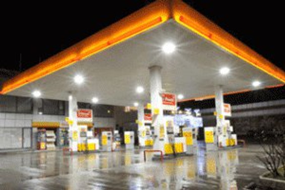 THY ve Shell&Turcas'tan işbirliği