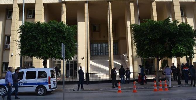 MİT TIR'larıyla ilgili 3 subayın ifadesi alındı