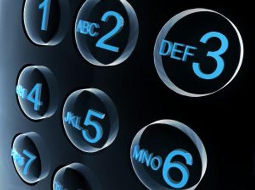 'Çukurova Telecom'dan karar düzeltme başvurusu