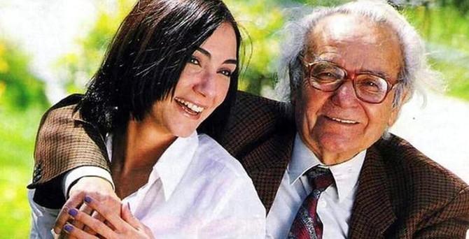 Prof. Dr. Talat Tekin vefat etti