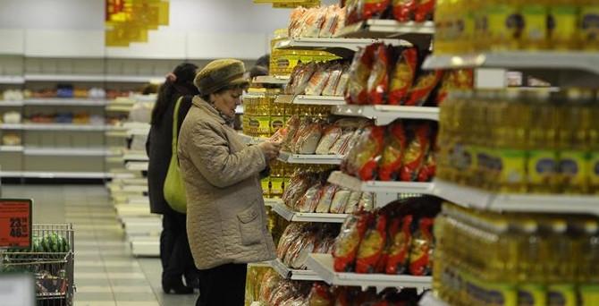 Araplar'dan Türk ürünlerine destek