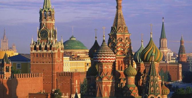 Rusya'dan yaptırımlarında yumuşama sinyali