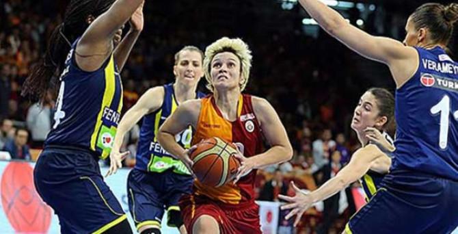 Galatasaray potada hükmen mağlup