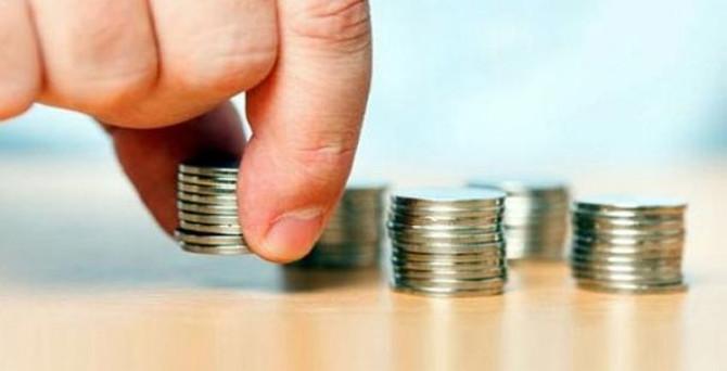 BES'te 47 milyar lira fon büyüklüğüne ulaşıldı