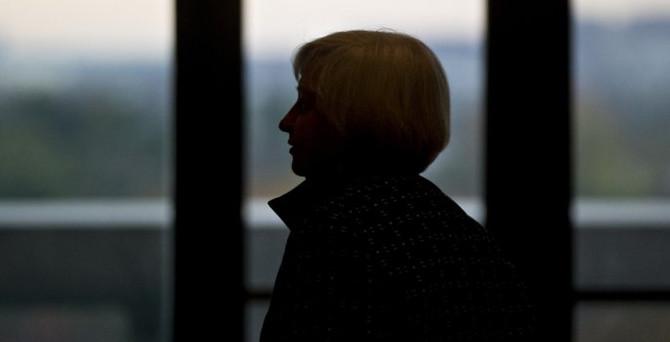 Summers: Fed yeni krize hazırlıklı olmalı