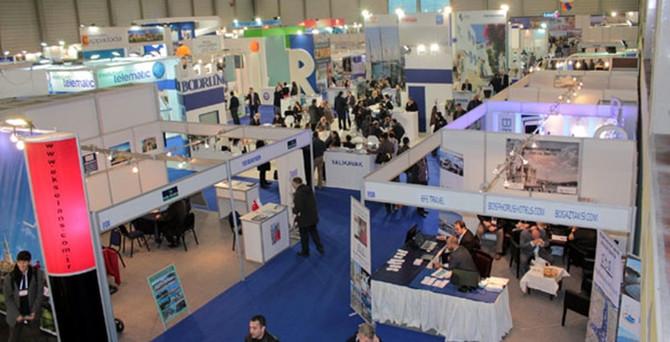 Travel Turkey İzmir 10 Aralık'ta başlıyor