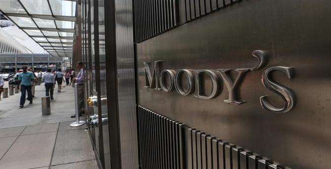 Moody's Rusya'nın görünümünü 'durağan'a yükseltti
