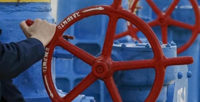 'Rusya'nın gazı kesme ihtimali var'