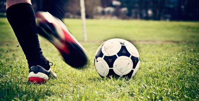 Profesyonel futbol liglerinden 'yeni birlik'