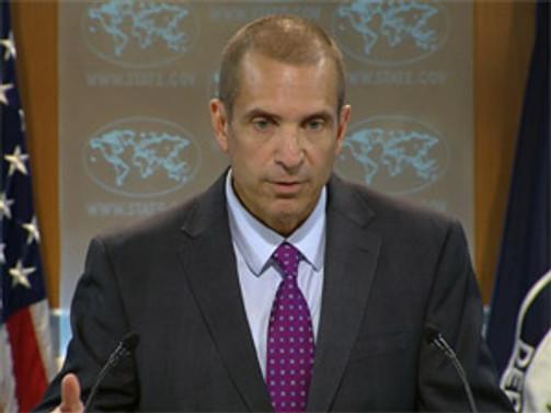 ABD, Rusya'nın iddialarını bir daha yalanladı