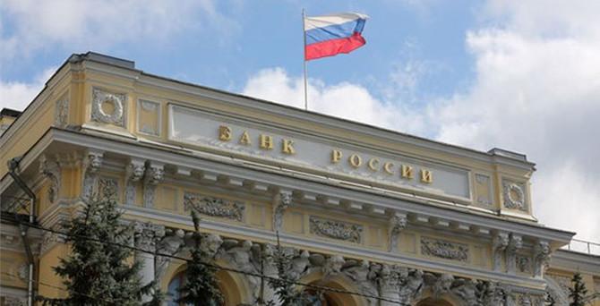 Rusya'nın yeni kriz reçetesi
