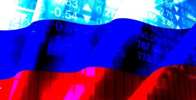 Rusya, Türk bankalara yaptırım uygulamayacak