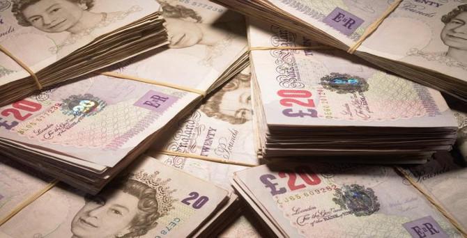 'Rusya'nın kara parası Londra'ya akıyor'
