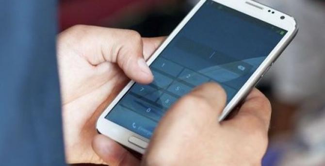 Müşteri hizmetleri ücretlerine yeni düzenleme