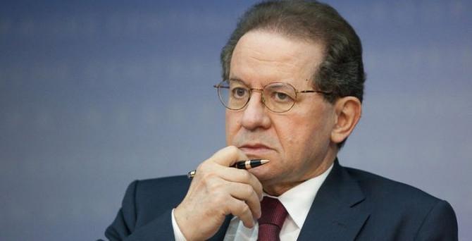 ECB: Piyasalar bizi yanlış anladı