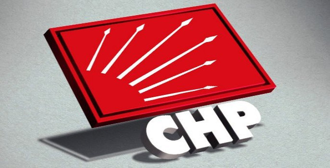 CHP'den petrol iddialarına meclis önergesi