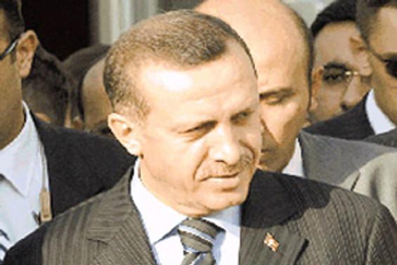 Erdoğan 100'er bin TL istemiyle Bahçeliye iki dava açtı
