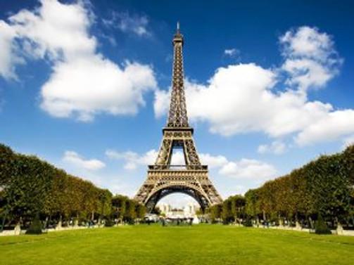 Paris'te yeni iklim müzakerelerinde en kritik konular