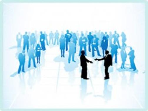 Pay sahipleri ve kurumsal yönetim