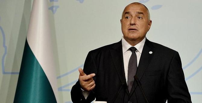 Bulgaristan: Krizde taraf değiliz