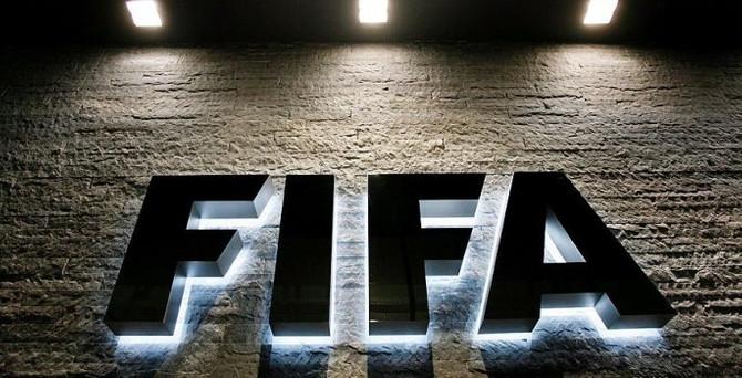 FIFA soruşturmasında yeni gözaltı