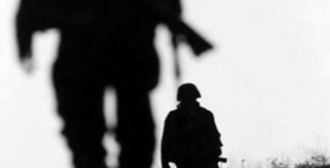 'Cizre'de 8 terörist etkisiz hale getirildi'