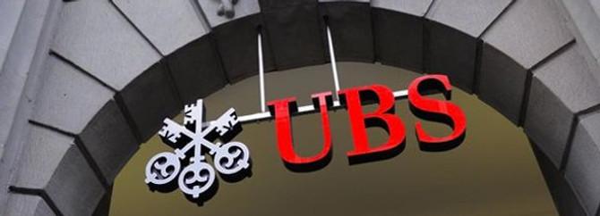 1 milyar dolar 'Libor' cezası ödeyecek