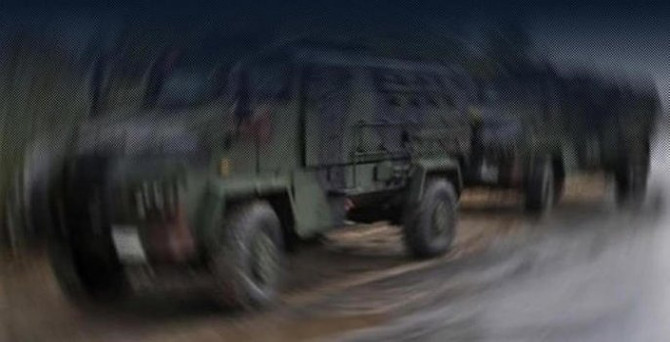 Mardin'de hain saldırı: 6 asker yaralı