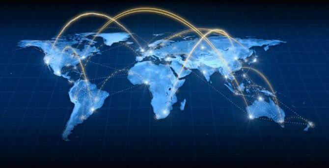 Dünya ticareti daralıyor, 2016'da riskleri yönetmek daha önemli olacak