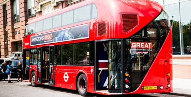 İngiltere'ye 'kolaylıkla' 1.6 milyar pound aktı